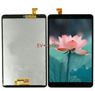 Replacement LCD Display Touch Screen For Samsung Galaxy Tab A 8.0 SM-T387P T387V