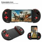 IPEGA PG-9083 Retractable Bluetooth Wireless Controller Gamepad for Android/iOS