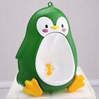 Baby Boys Penguin Toilet Potty Training Bathroom Trainer Toddler Urinal Pee Note