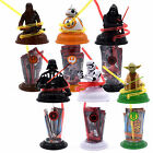 Star Wars Candy-Filled Kids Sipper Cup with Wrap-Around Straw $7.99 USD on eBay