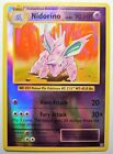 Pokemon - XY Evolutions - Reverse Holo Foil Cards - Pack Fresh [Choose Card]