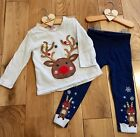 2-3 YEARS Girls Toddler Clothing Multi Listing Outfits Coats Shoes Make a Bundle