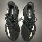 NEW Yeezy-Boost 350 V2 Men's Speed Running Sports Outdoor Hiking Shoes Size5-11