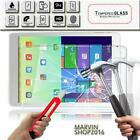 "Tempered Glass Screen Protector Cover For Various 9"" 10"" Teclast Tablet"