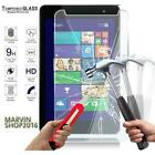 Tablet Tempered Glass Screen Protector Cover For Dell Venue 8 3840/5830/5855