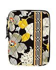 Vera Bradley E Reader Sleeve Case for iPad Mini Tablet Choice of Pattern NEW