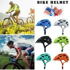 US CAIRBULL Bicycle Helmets EPS Detachable Visor Cycling Helmet Men 55-61cm AM