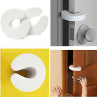 5PCS Baby Safety Durable Foam EVA Door Stopper Finger Protect Pinch Holder Home