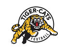 Hamilton Tiger-Cats Football Game of Your Choice 4 Tickets with Sideline Access