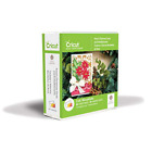 Lots of *NEW & SEALED* Cricut Cartridges Sold Individually ***50 ADDED TITLES***