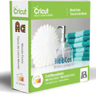 Lots Cricut Cartridges For Sale Brand New Sealed Not Linked Disney Anna Griffin