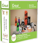 Lots of *NEW* Cricut Cartridges Retired Rare Hard to Find Sold Individually