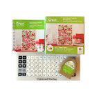 Lots of Cricut Cartridges Sold Individually - Rare & Hard to Find *NEW & SEALED*