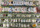 Lots of NEW Cricut Cartridges For Sale Disney Anna Griffin Hard to Find Retired