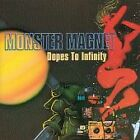 Monster Magnet - Dopes to Infinity (2003)