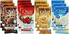 Quest Nutrition Powder Protein Shake Packets 12-Pack Variety Flavors $15.99 USD on eBay
