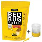 Bed Bug Killer Powder Diatomaceous Earth Puffer Insect Pest Control Indoor