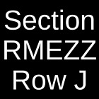 2 Tickets King Kong - The Musical 5/29/19 New York, NY