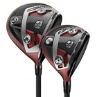 NEW Wilson Staff Golf C300 9° Driver Adjustable Loft 7.5-11° Choose Flex