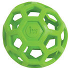 JW Pet Hol-ee Roller Ball Dog Toy
