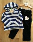 18-24 Months Baby Girls Clothing Multi Listing Outfits Dresses Make a Bundle