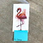 Awesome Temporary Tattoos *US Seller*