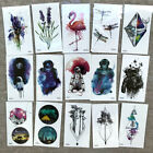 Kyпить Awesome Temporary Tattoos *US Seller* на еВаy.соm