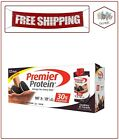 "Premier Protein High Protein Shake ""Available Seven Flavor "" 11 fl. oz., 12 Pack"