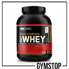 Optimum Nutrition Gold Standard 100% Whey 2.27kg Free UK Delivery ALL FLAVOURS