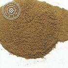 Gotu Kola (Centella asiatica) Hydrocotyle (Powder) SUPPLEMENTS - HERBS - HERBAL $9.0 AUD on eBay