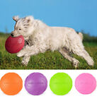 High Qulity Dog Frisbee Pet Training Frisbee Dog Toys Pet Teeth Training Toys