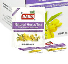 Weight Loss Tea $1.99 USD on eBay