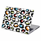 """Hard Laptop Case Shell with Keyboard Cover Fit Macbook Pro 13""""/15""""inch 2018 2019"""