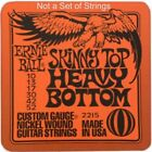 Ernie Ball 6 Pack of Coasters or Individual Matching Slinky Strings Drink Mats for sale