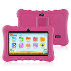 "Ainol Q88 7"" 3G Kids Tablet PC Android 7.1 Quad Core 1GB 8GB BT WiFi Dual Camera"