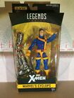 *OBO* Marvel Legends Hasbro Box C-BAF Warlock