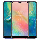 New & Sealed Factory Unlocked Mate 20 4g Lte 13.0mp 2sim Android 9.0 Smartphone