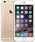 Apple iPhone 6s - 16GB 32GB 64GB 128GB - Grau - Silber - Gold - Rose