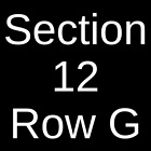 2 Tickets Scranton Wilkes-Barre RailRiders @ Pawtucket Red Sox 7/3/19