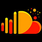 Kyпить Soundcloud Usa Followêrs/Likês/Play/Rêpost HQ instant на еВаy.соm