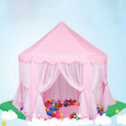 Foldable Children Canvas Tent Boy And Girl Tent Indoor Outdoor TentIndian Tent