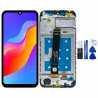 Replacement LCD Display Touch Screen for Huawei Honor 8S KSE-LX9/Y5 2019 AMN-LX9