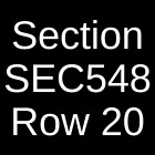 2 Tickets Chicago Cubs @ Chicago White Sox 7/6/19 Chicago, IL on Ebay