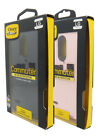 Otterbox Commuter Series Case for the LG K30 & LG Premier Pro LTE New in Retail