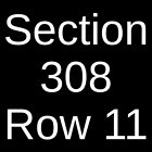 3 Tickets Toronto Maple Leafs  Vancouver Canucks 12 10 19 Vancouver BC