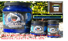 Great White Premium Mycorrhizae Beneficial Bacteria & Trichoderma DECANTED BAG