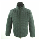 Men's Ben Sherman Quilted Lightweight Jacket