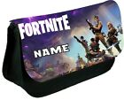 FORTNITE PERSONALISED PENCIL CASE