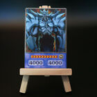 YUGIOH ORICA 3x-SET: GOD CARDS | Holo Foil Rare Custom Anime Ra Slifer Obelisk