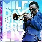 Miles Davis - Bitches Brew Live - Miles Davis CD